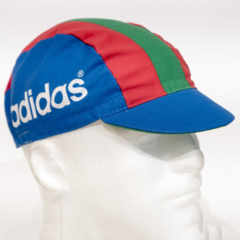 Adidas Cycling Cap