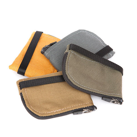 OUTER SHELL Wallet