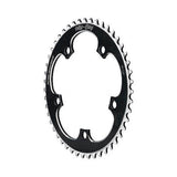 All-City Track Chainring