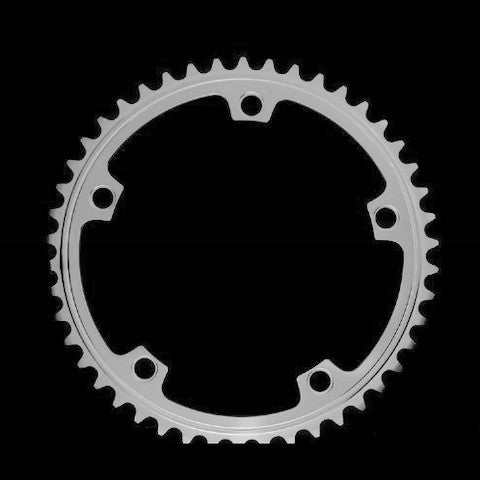 ALL CHAINRINGS