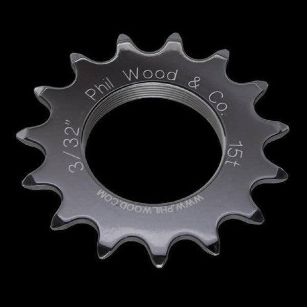 ALL COGS, FREEWHEELS & LOCKRINGS