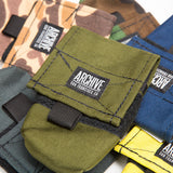 Archive Bags Cell Holster Cordura