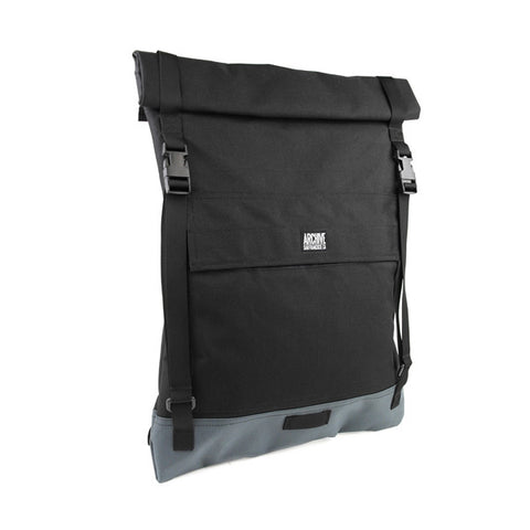 Archive Rolltop Daybag