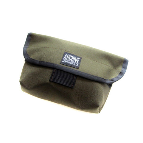 Archive Hip Bag