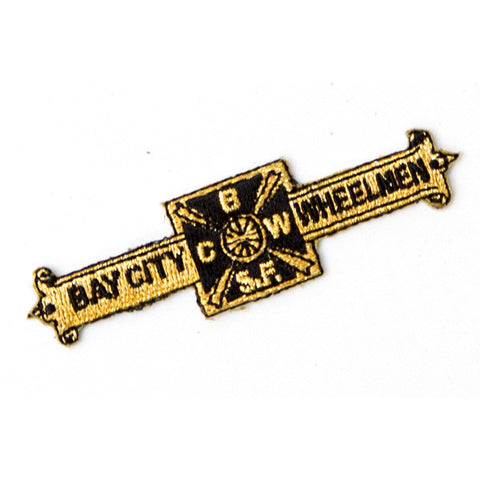 Bay City Patch