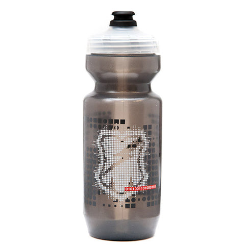 MASH Binary Purist Bottle 22oz