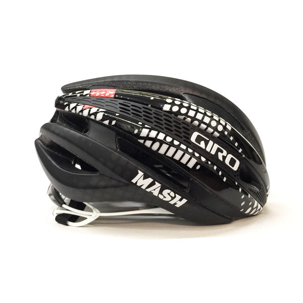 Giro MASH Synthe Helmet Binary