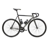 Cinelli MASH Bolt 2.0 Frame Set