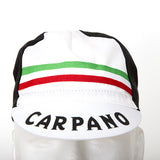 Carpano Cycling Cap