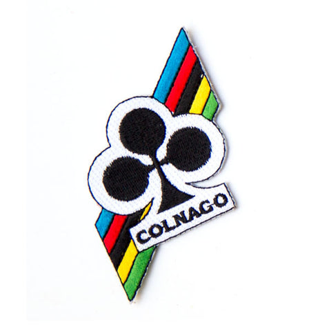 Colnago Patch