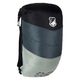 MASH Boreas 30L Rolltop Backpack