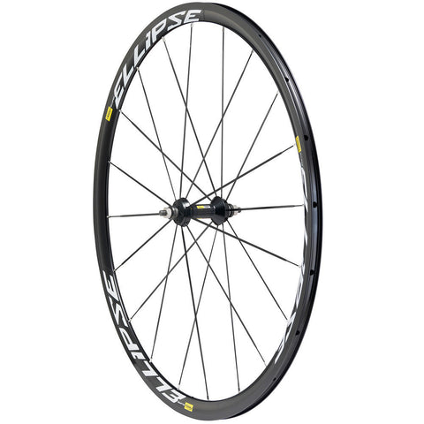 Mavic Ellipse Wheel Front
