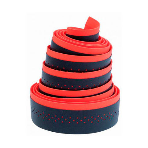 Cinelli Fluo Handlebar Tape - Orange