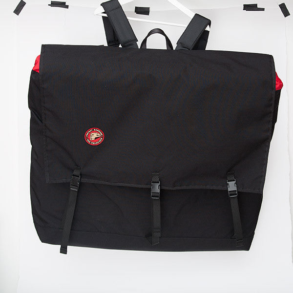 Freight Bike Travel Bag
