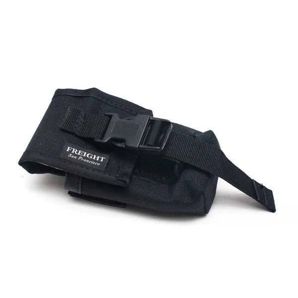 Freight Large Phone Holster