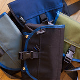 Freight Large Hip Pack
