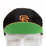 SF GIANTS CAP