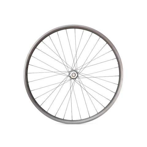 Phil Wood MASH 32h Low Flange Archetype Wheelset