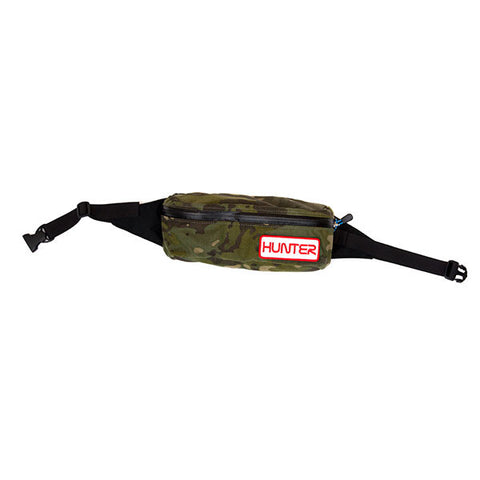 Hunter Hip Pack