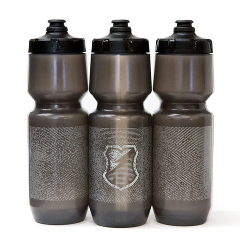 MASH Illusion 26oz Purist Bottle