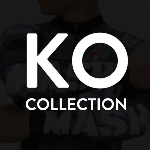 KO COLLECTION