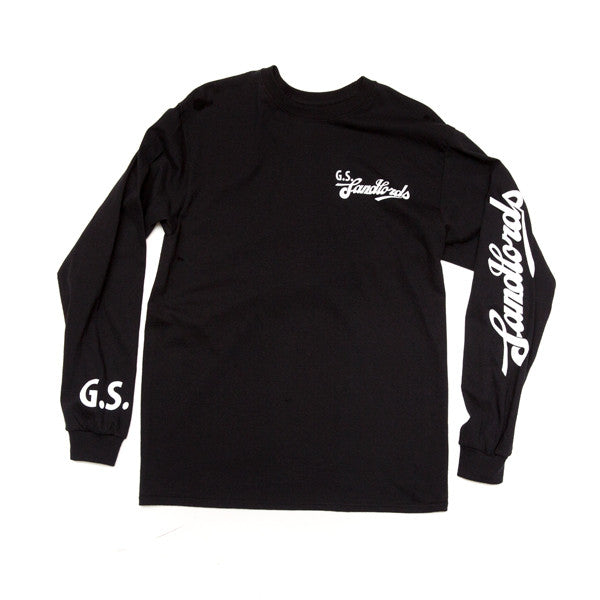 LANDLORDS LONG SLEEVE