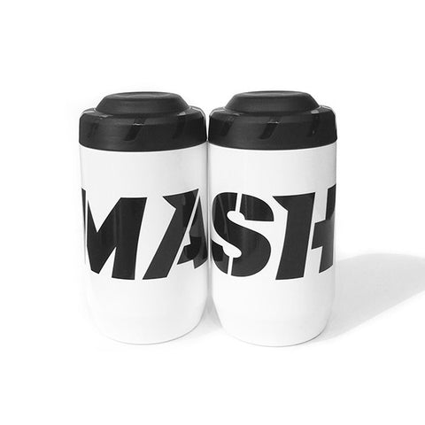 MASH Workmark Tool Keg