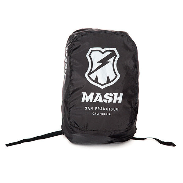 MASH Packable Backpack