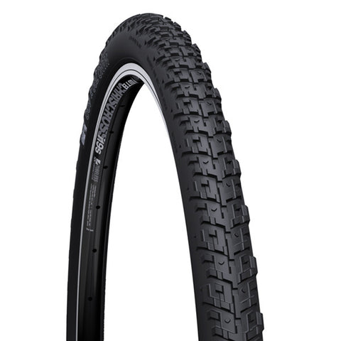 WTB Nano 700x40 TCS Light Fast Rolling Tire
