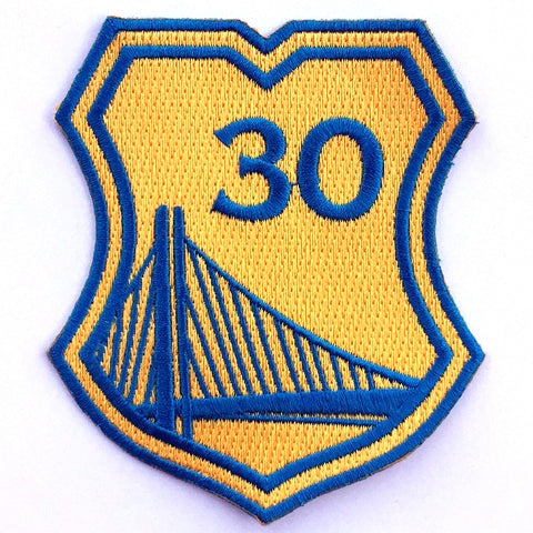 MASH GOLDEN STATE PATCH
