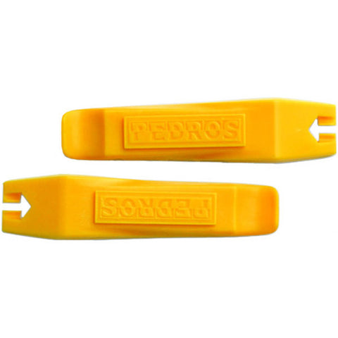Pedro's Tire Lever Carded, Pair
