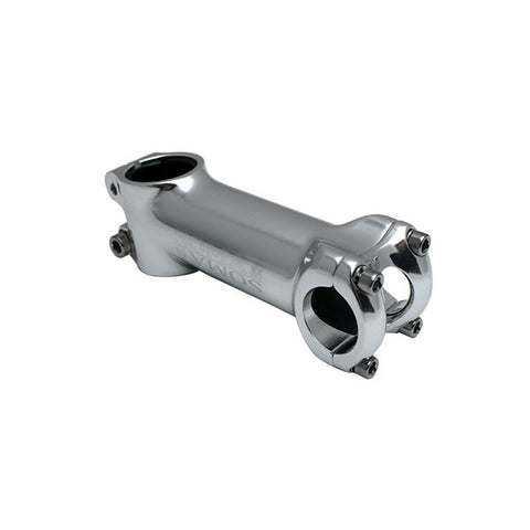 Soma Shotwell stem, (25.4) 80mm silver