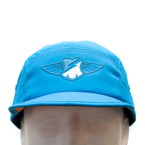 MASH Foldable Lightweight Hat