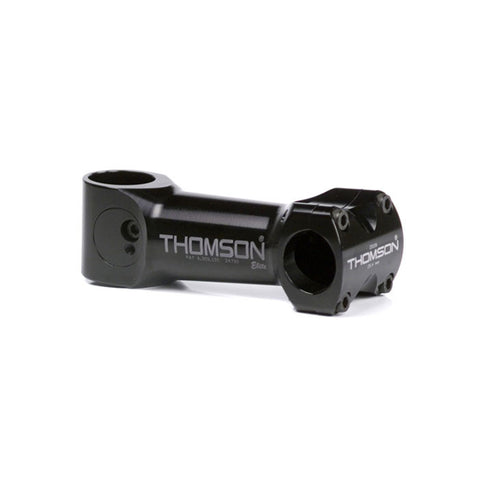 Thomson Elite Mtn stem 25.4mm
