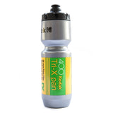 MASH TrI-X 26oz Purist Bottle