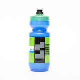 Fuji Velvia 22oz Purist Bottle