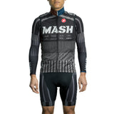 2015 MASH PARALLAX ARM WARMERS