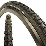 Vittoria Cross XG Pro 32 Black folding 700x32c