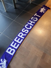 Load image into Gallery viewer, Sjaal 13 Beerschot - 180cm