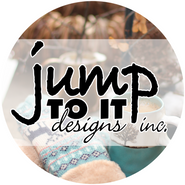 Jump To It Designs