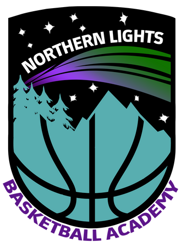 🏀Northern Lights Basketball Academy