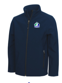 VALLEY EAST RINGETTE JACKET