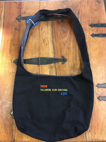 TFF 43 Tote