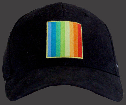 46th Telluride Film Festival Hat