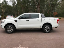 Load image into Gallery viewer, Ford Ranger PX MK1 front Guard Fender - Left Hand - Genuine