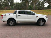 Load image into Gallery viewer, Ford Ranger Px MK1 front Guard Fender - Right Hand - Genuine