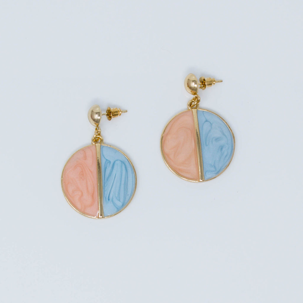 SERENA EARRINGS - Anna Philip