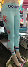 Ladies Stylish Full Length Leggings