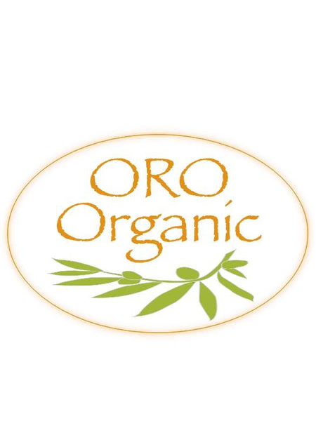Intro to ORO From Our Expert Owner!