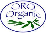 Organic Food, Healthy Living